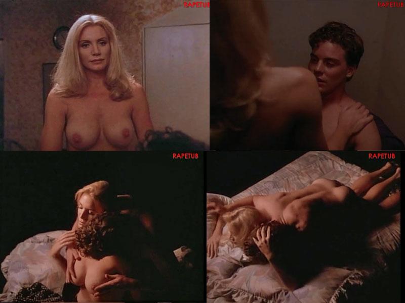 Секс трахнул жену босса 19 фотография