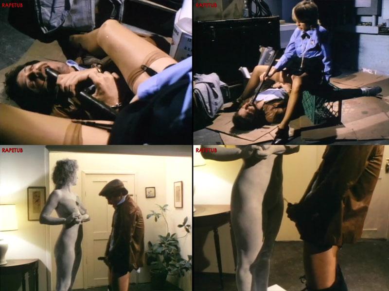 порно полицейская заставила лизать фото