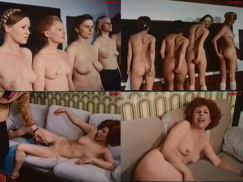 razdevanie-devushek-porno-video