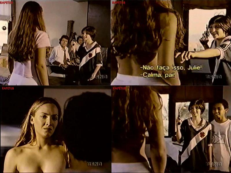 порно секс в женской тюрьме видео