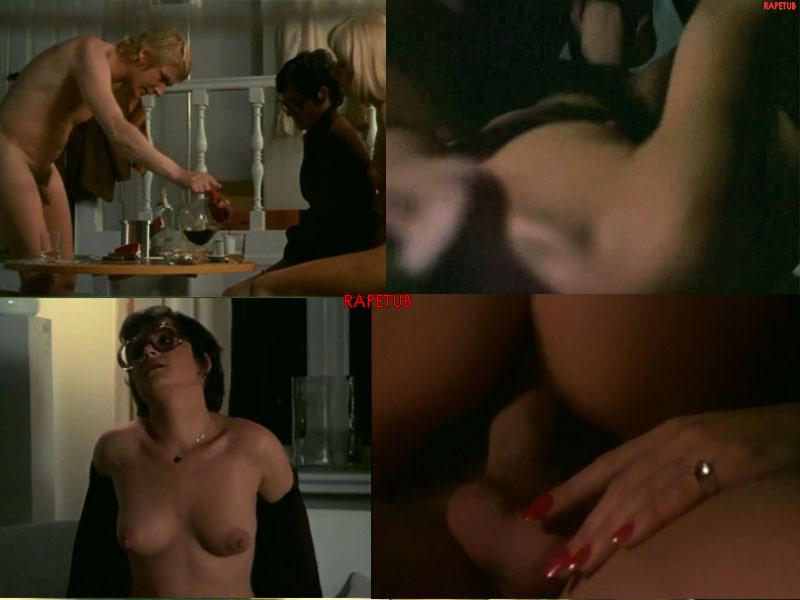 Фильм где есть порно сцены