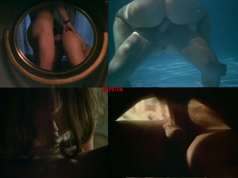 eroticheskie-stseni-iz-retro-filmov
