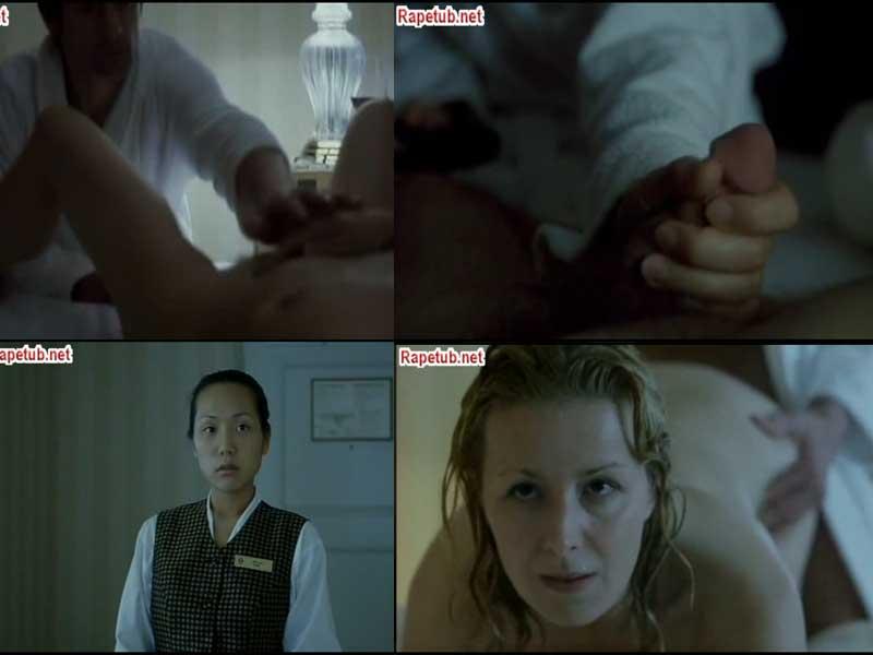 Скандальная подборка секс сцен из художественных фильмах