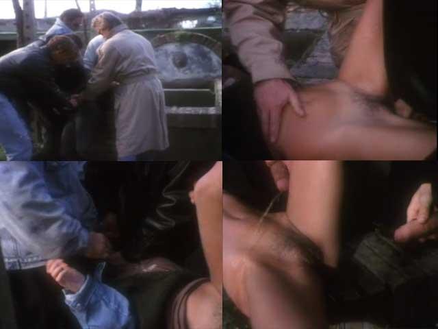 http://sexscenemovies.net/tumbs/jestko_tumb.jpg