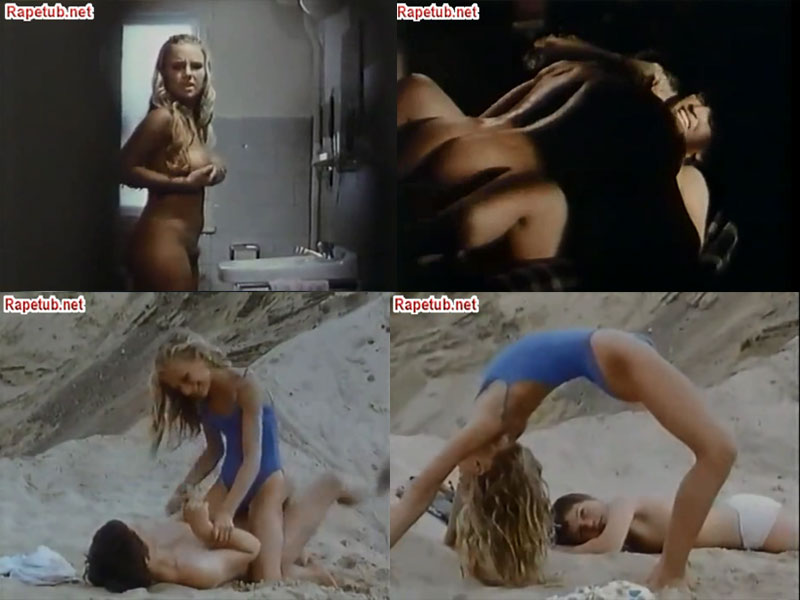 секс между парнем и женщиной фото