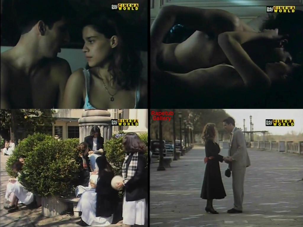 Фильмы про первый сексуальный опыт