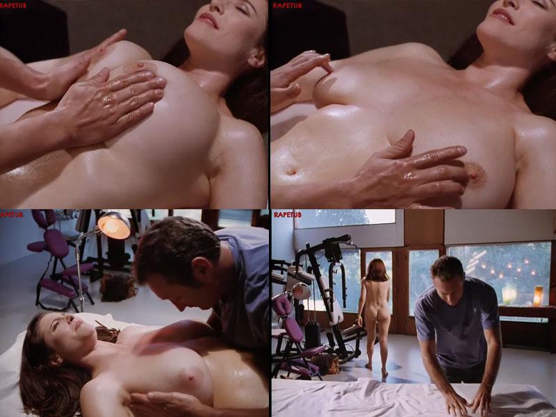 анальный секс кино  18QT секс трубка