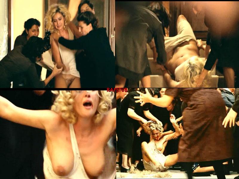 porno-zrelih-monika-beluchchi-eroticheskie-kadri-filma-milena-eblya
