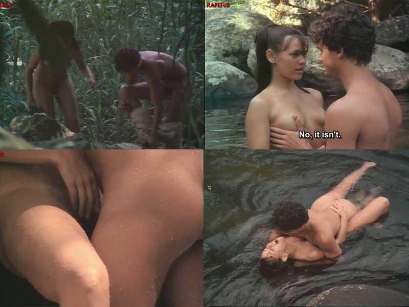 sami-russkie-porno-filmi-u-vodopada-porno