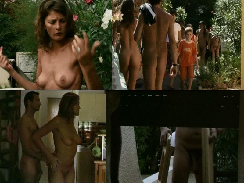 МАМА И СЫН НА ДАЧЕ порно видео онлайн смотреть порно на