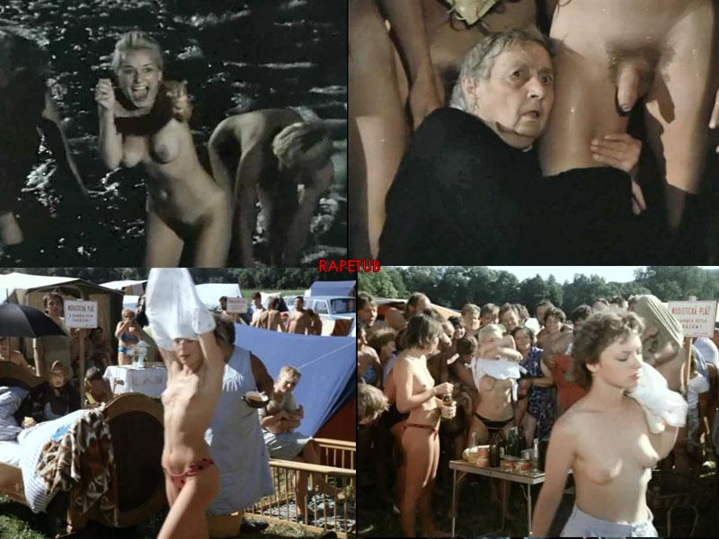 smotret-hud-film-o-nudistah
