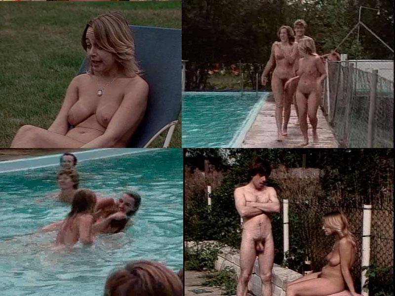 Русское порно фото ruspornocom секс видео ролики