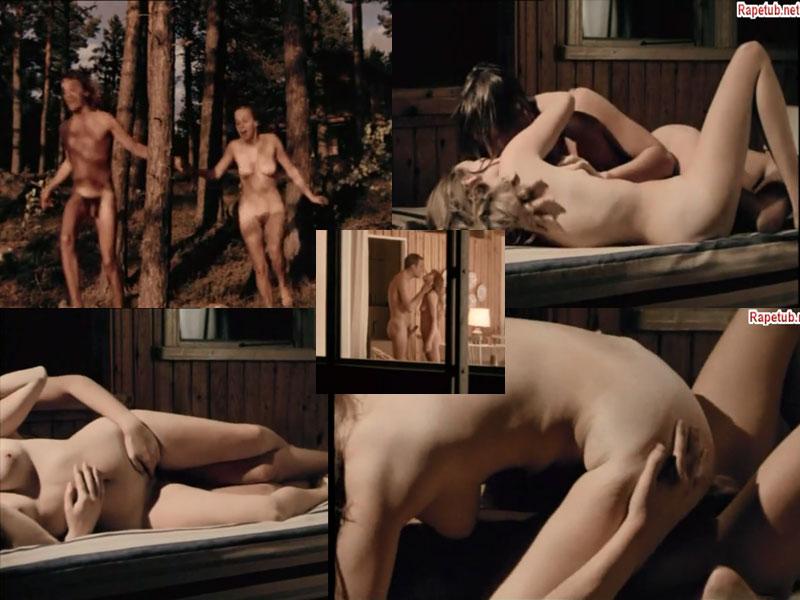 Онлайн фильм о том как две пары стали свингерами фото 123-766