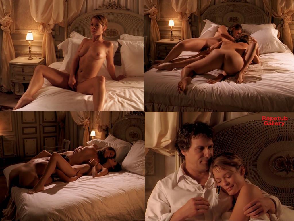 Коллекции эротических сцен из фильмов баре видео секс