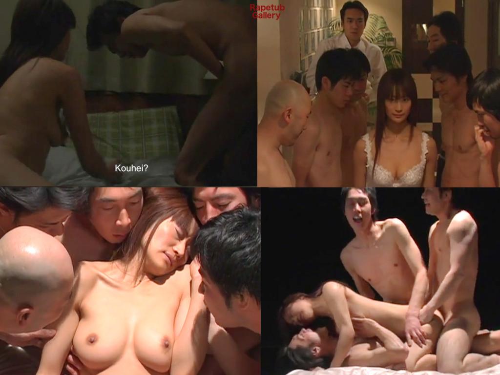 Фото жена извращенка, жесткий порно групповуха с мамочкой