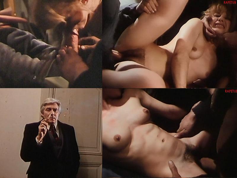 Секс отдал жену 29 фотография