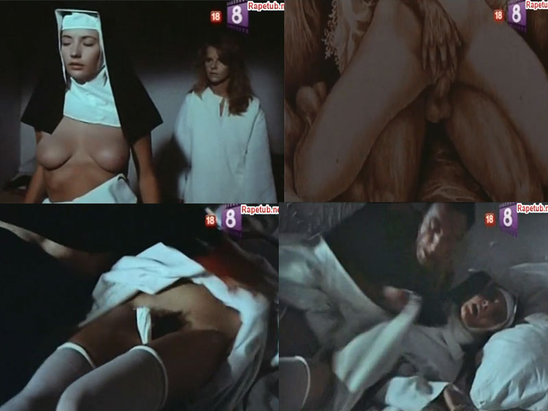 Порно фото монашки сцены фото 585-904