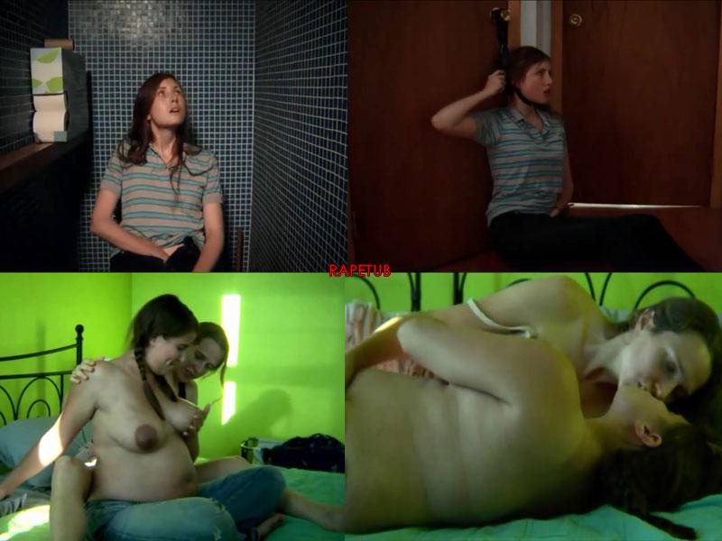 порно фильмы художественные беременные
