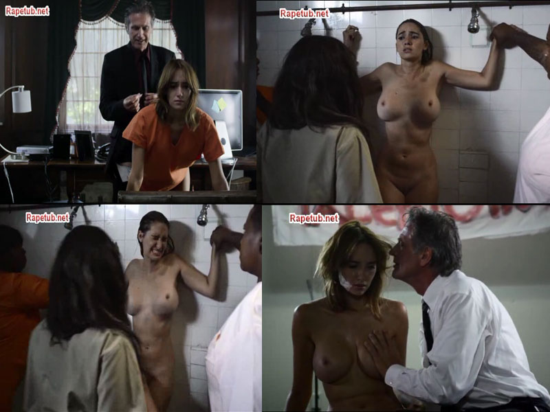 Тюрму женские секс кино фото 714-144
