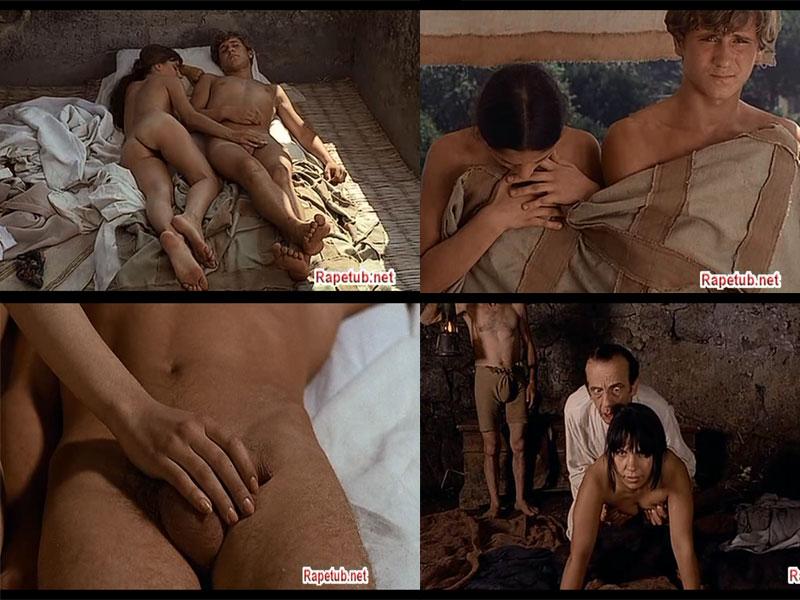 Секс с монашек фото 431-327