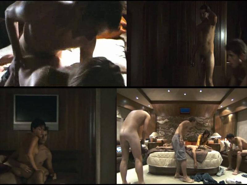 soset-masturbatsiya-v-hudozhestvennih-filmah-video-dzhordzh-pornofotogalereya