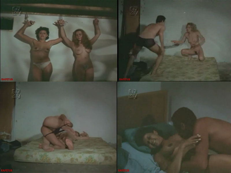 Порно мастурбация. Женская мастурбация и дрочка