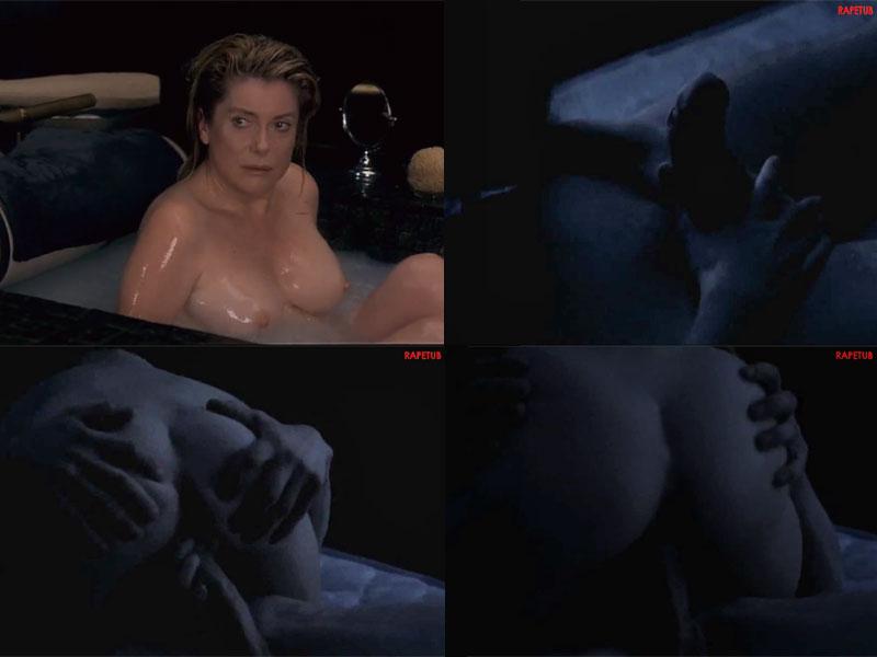 Художествиные фильмы с сексом