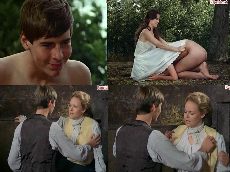 Фильм секс в конюшнях
