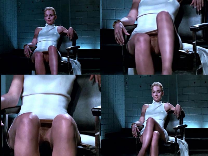 Секс сцены из фильмов  Редкие порно ролики из