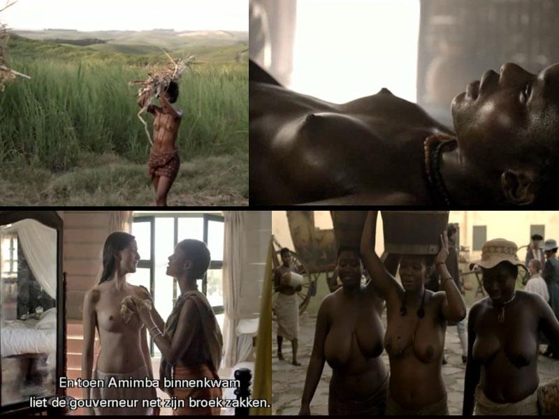 фильмы про порно рабынь