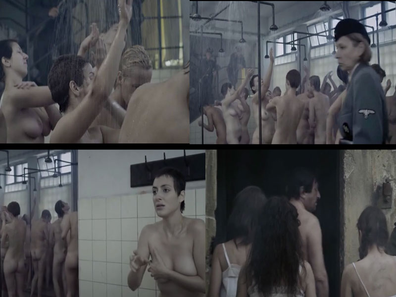 Фотографии принуждения ксексу фото 216-544