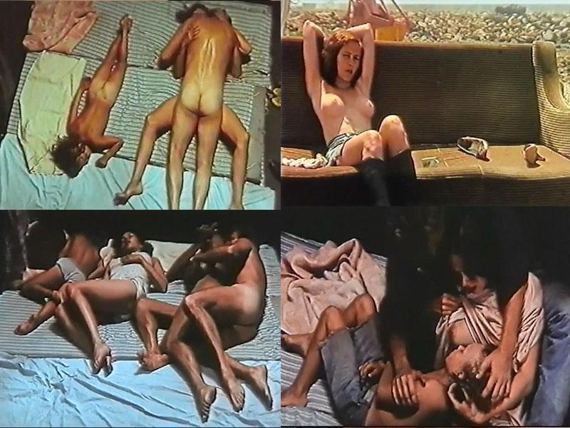 Порно Видео Секс Родителей
