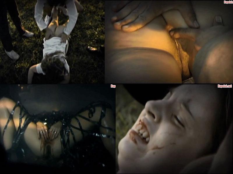 Смотреть порно сцены из ужасов фото 685-406