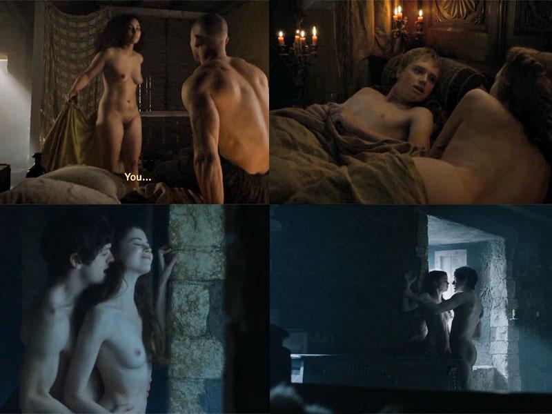 porno-domashnee-video-seks-igrushki