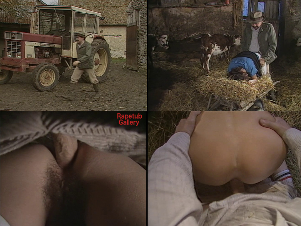 русское порно видео крупные жопы