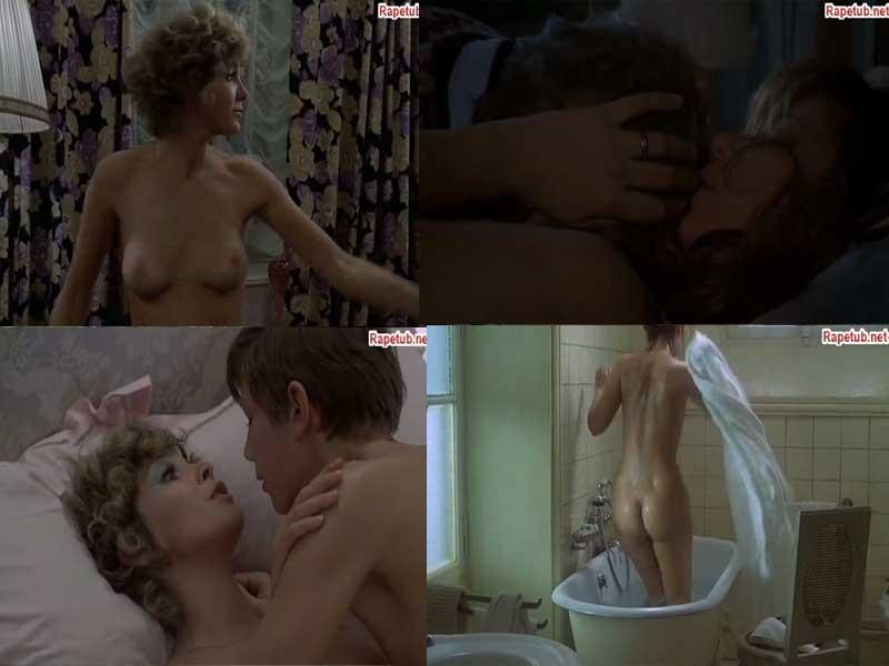 секс фильм сын воспользовалься тем