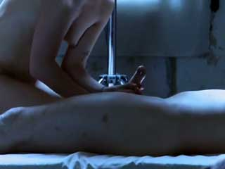 Смотреть фильмы арт хаус с элементами секса