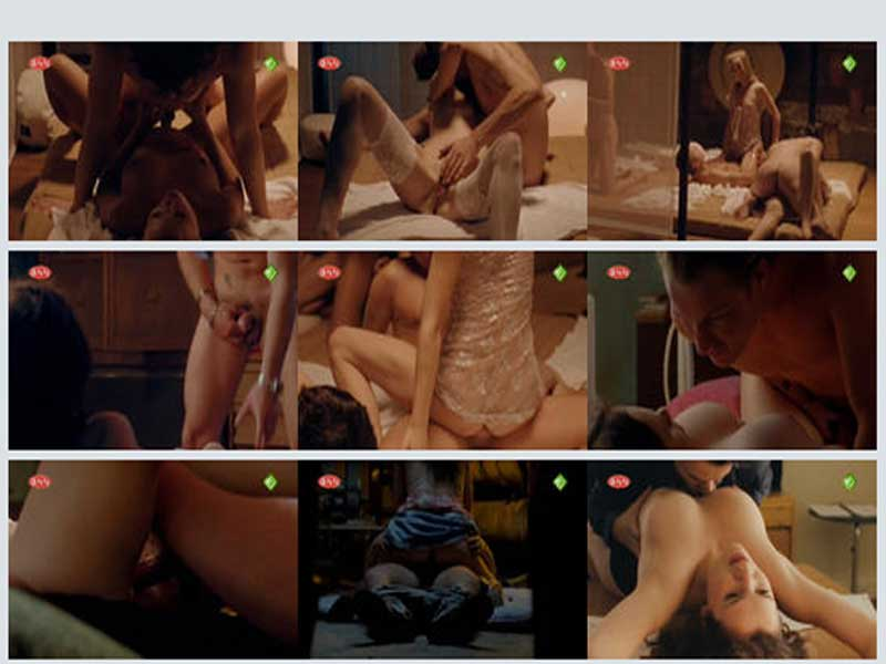 Фрагменты эротика фильм, трах жестко у гинеколога