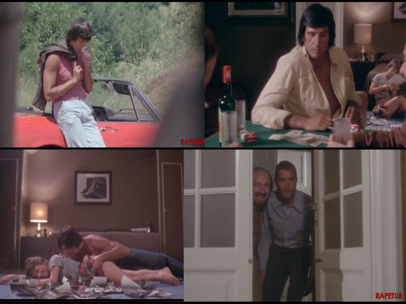 индийские секс фильм  VideoLike