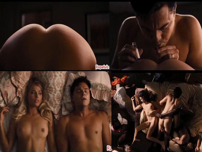 Видео эротика  порно онлайн эротика порно смотреть