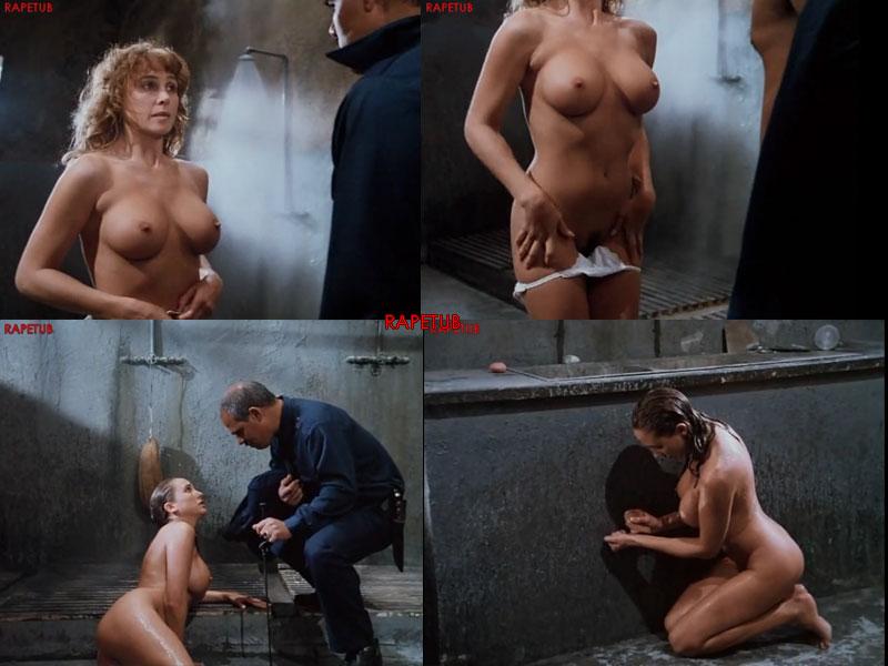 eroticheskie-filmi-pro-zhenskuyu-tyurmu