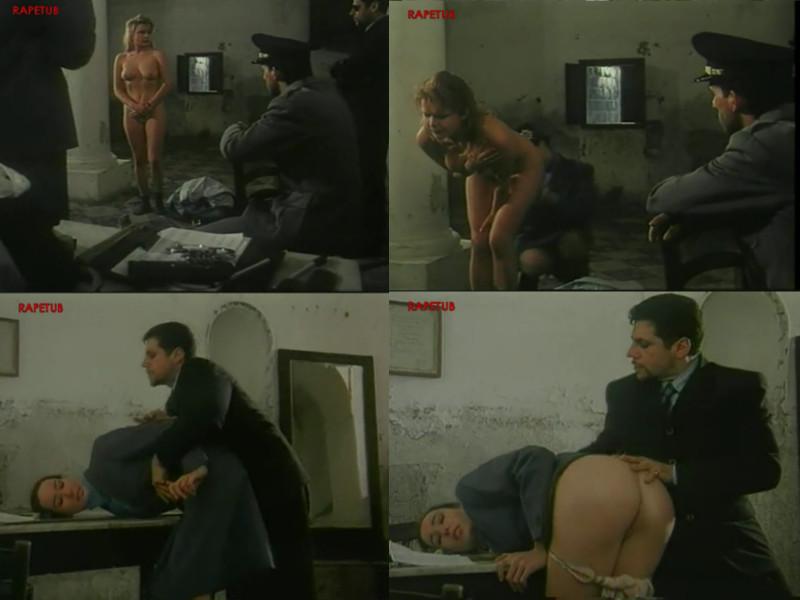 Женски Колония Порно Фильм
