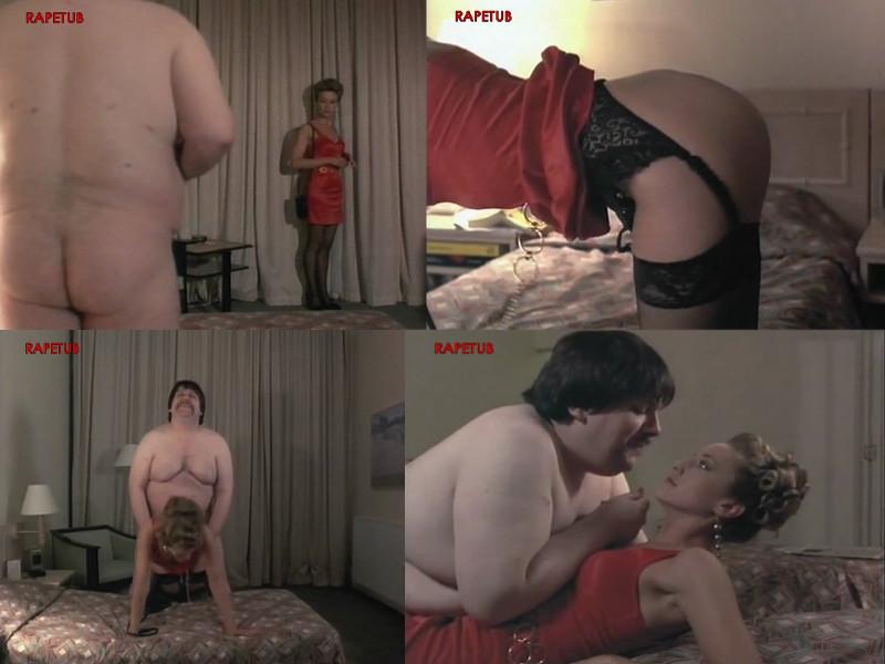 Девки мстят парням порно