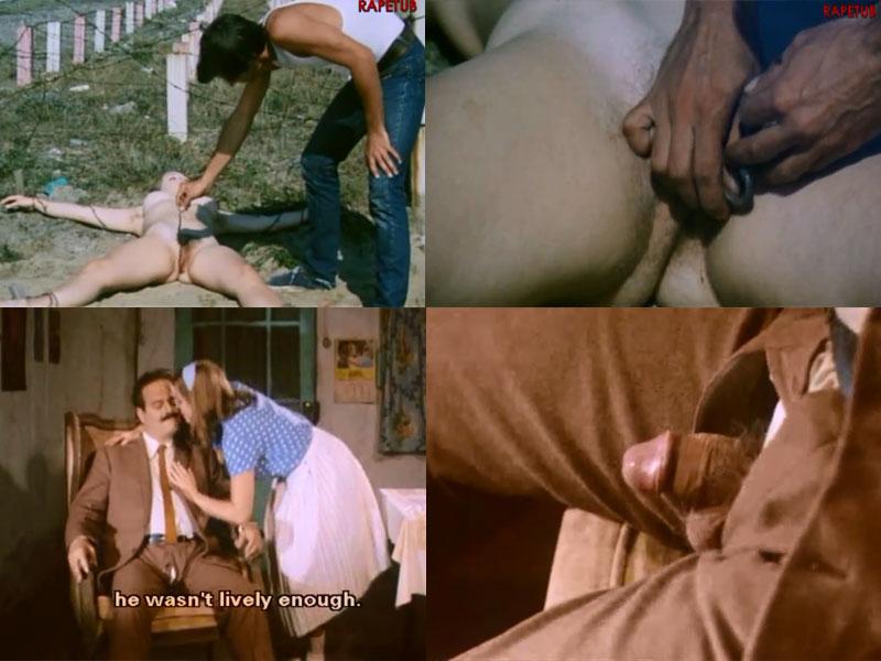Сексуальные развлечения девушек фото 361-5