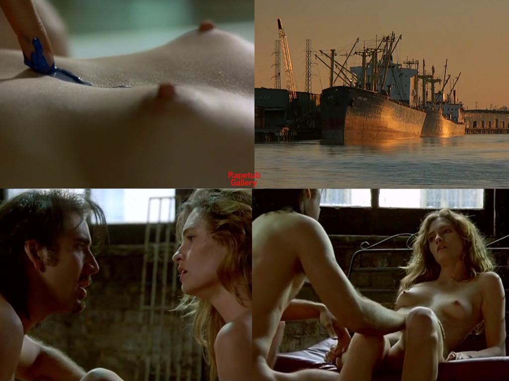 Молодость Секс Сцены